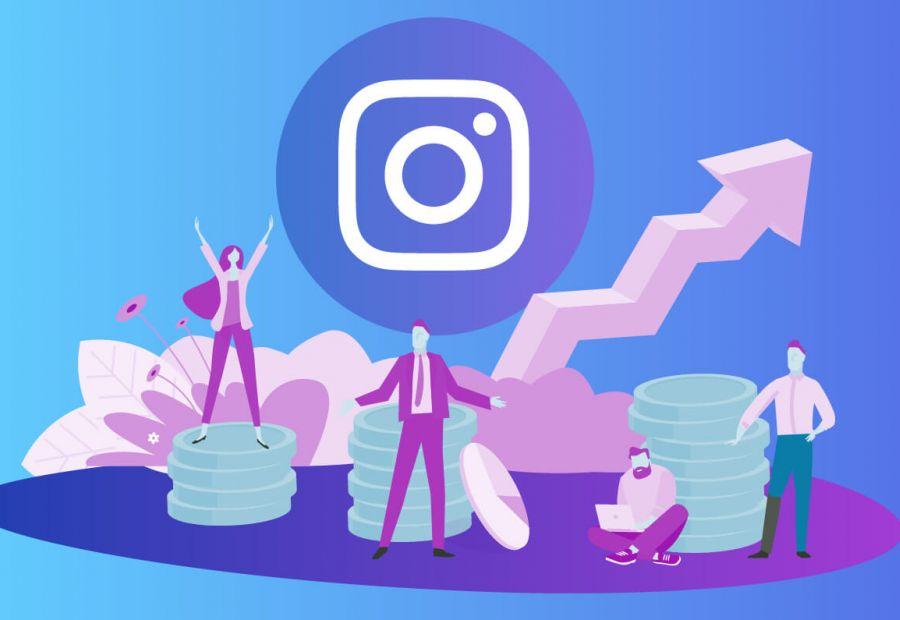 Instagram Tactics for customer