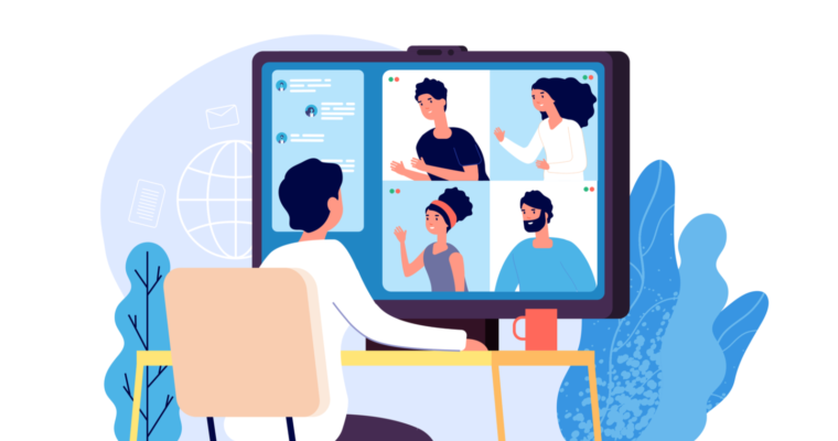 5 Tips To Remember When Using Video Chat For Customer Service