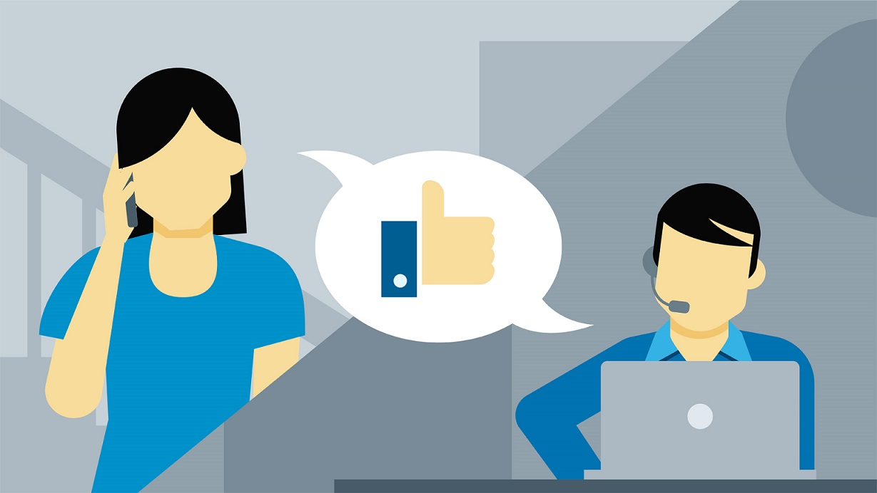 5 Ways Customer Interactions Can Improve Your Business