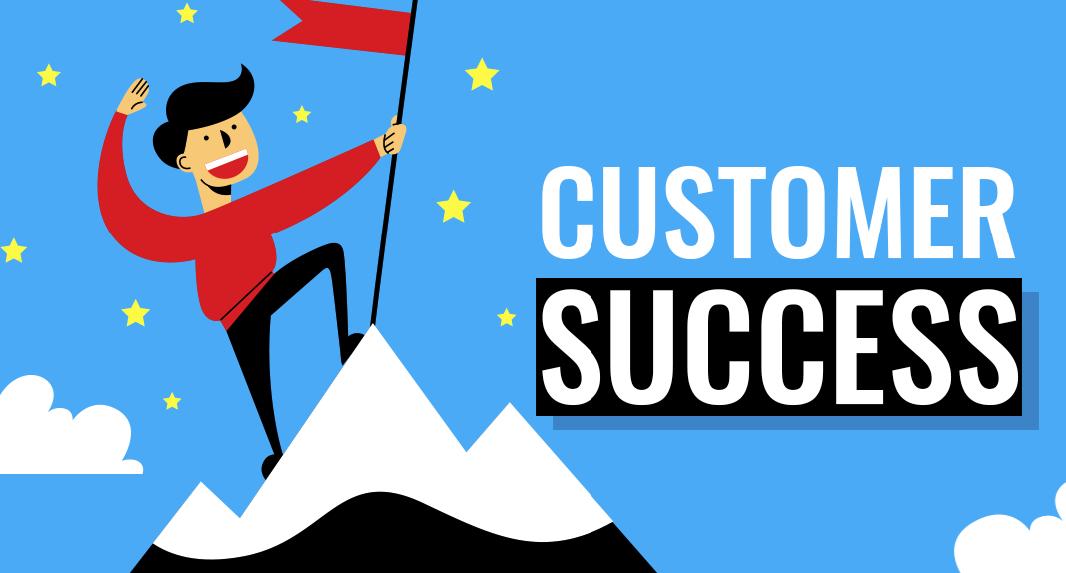 6 Best Trends to Ensure Customer Success in 2021