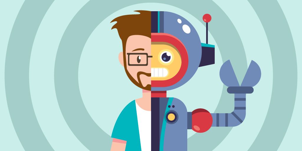 Automated Customer Service: How to Support Your Customers At Scale