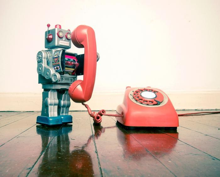 Best practices for automated voice call campaigns