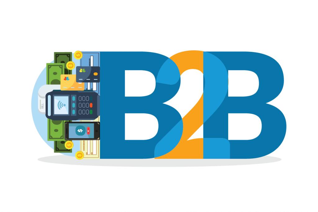 Build Your B2B Customer Experience