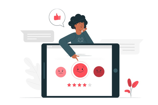 Customer experience trends that will dominate 2021