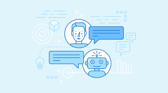 Difference between chatbot and virtual assistant