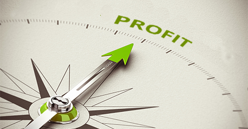 improve the profitability of your call centre