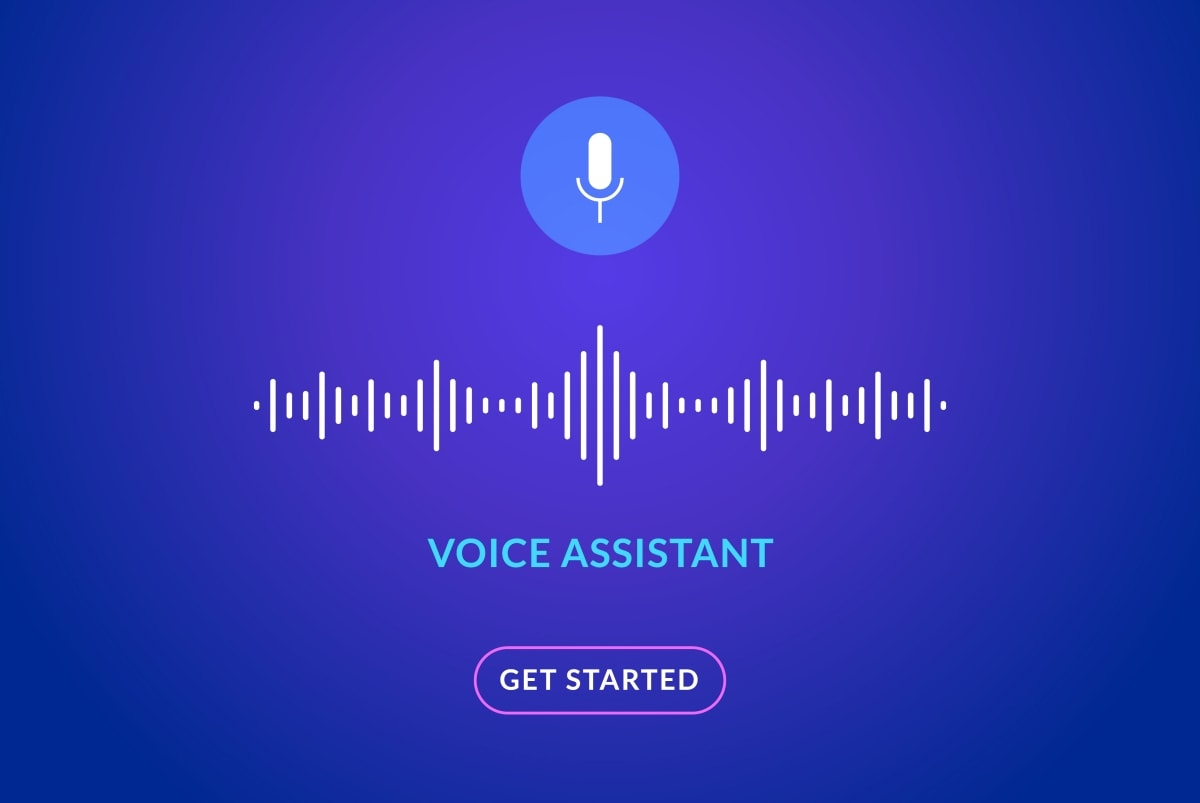 How Are Voice Assistants Transforming Customer Experience