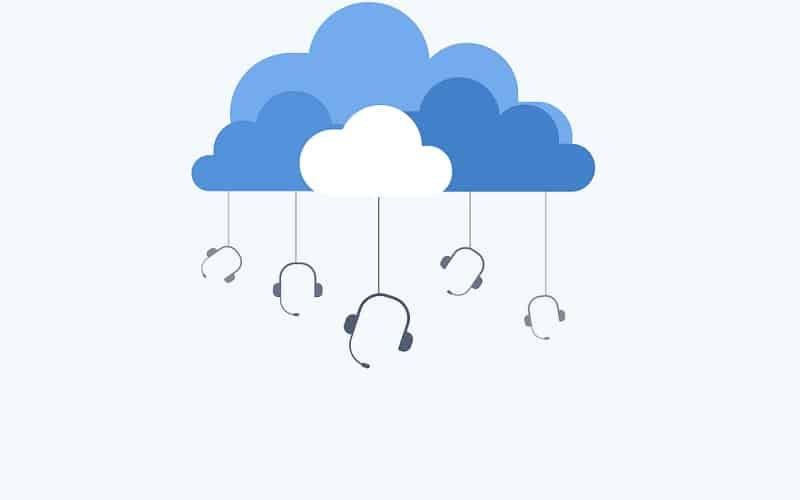 How to Evaluate Cloud Contact Centre Software