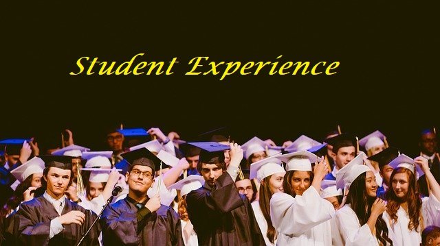 How to Improve Customer Experience for Your Education Business