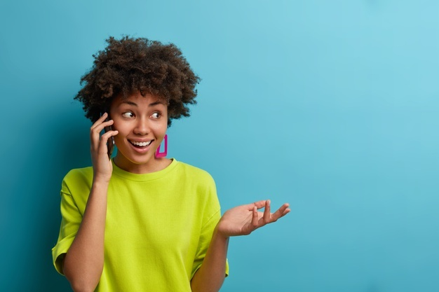 how to improve outbound call productivity