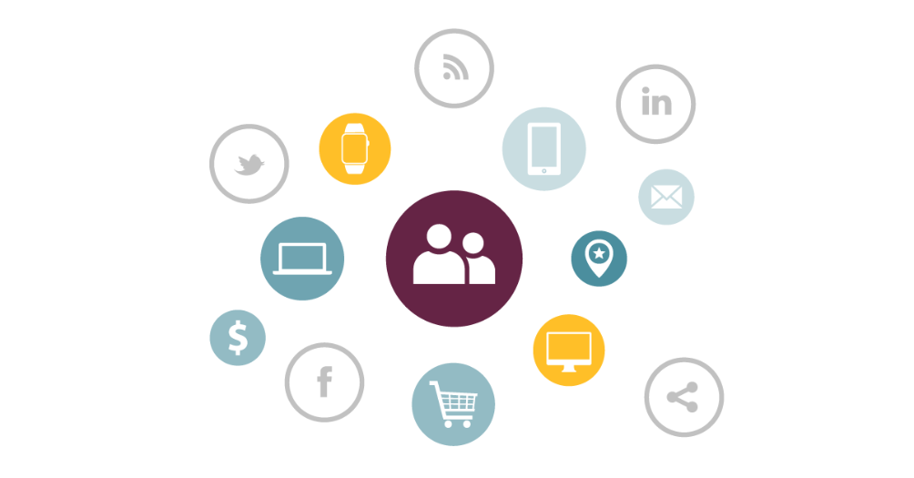 How to Strategize Omni-Channel Customer Service Effectively