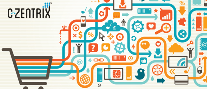 Omnichannel Transforming Customer Experience