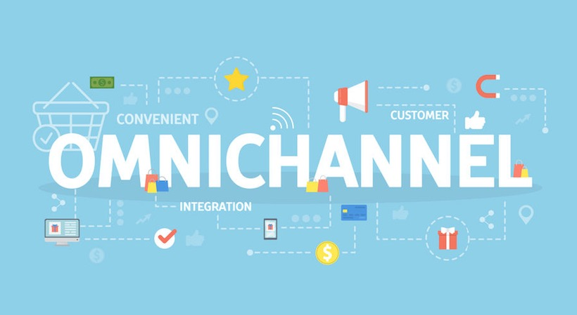 The Ultimate Guide to Omnichannel Personalization
